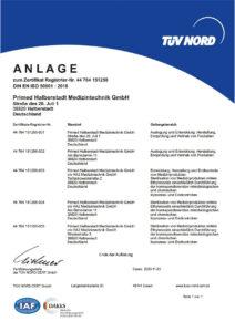 151258-002-Primed-Halberstadt-50001_18