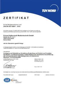 151258-001-Primed-Halberstadt-50001_18