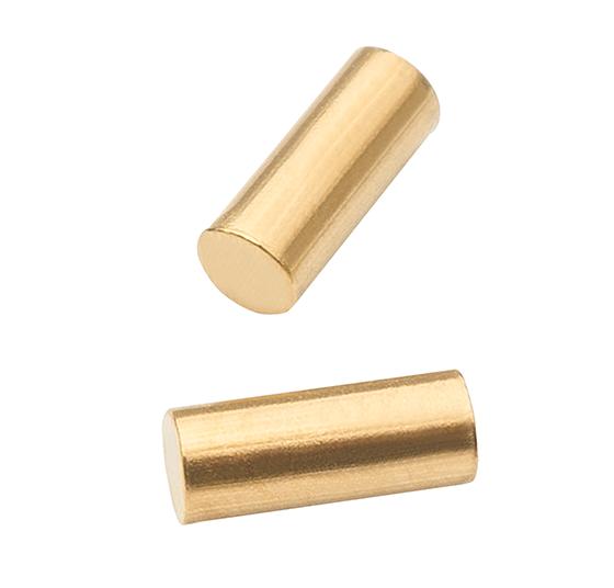 Bild-13 Primed® Medizinprodukte Goldmarker