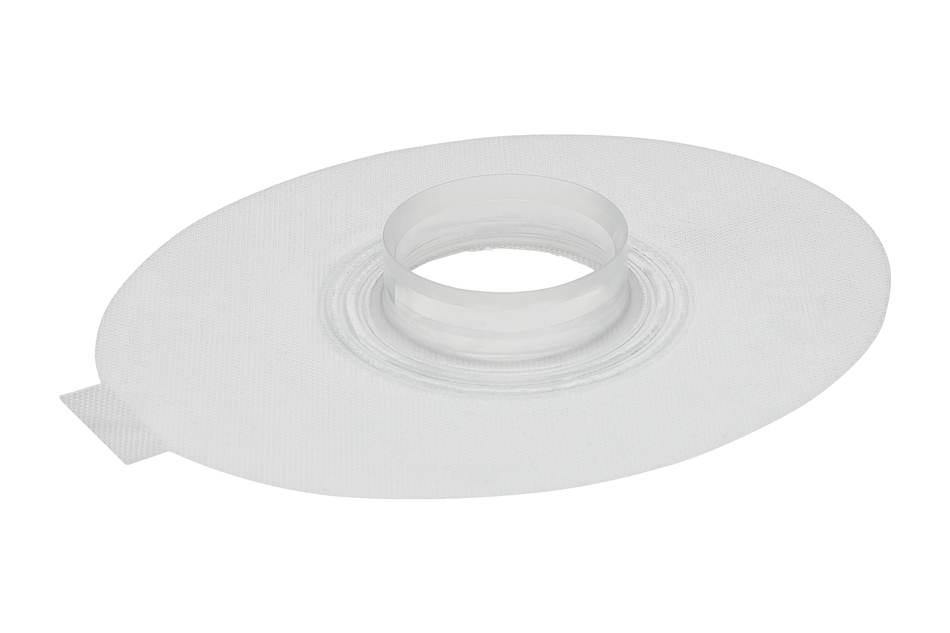 PRIMEDISTRIP® Halteringe Basic Plus