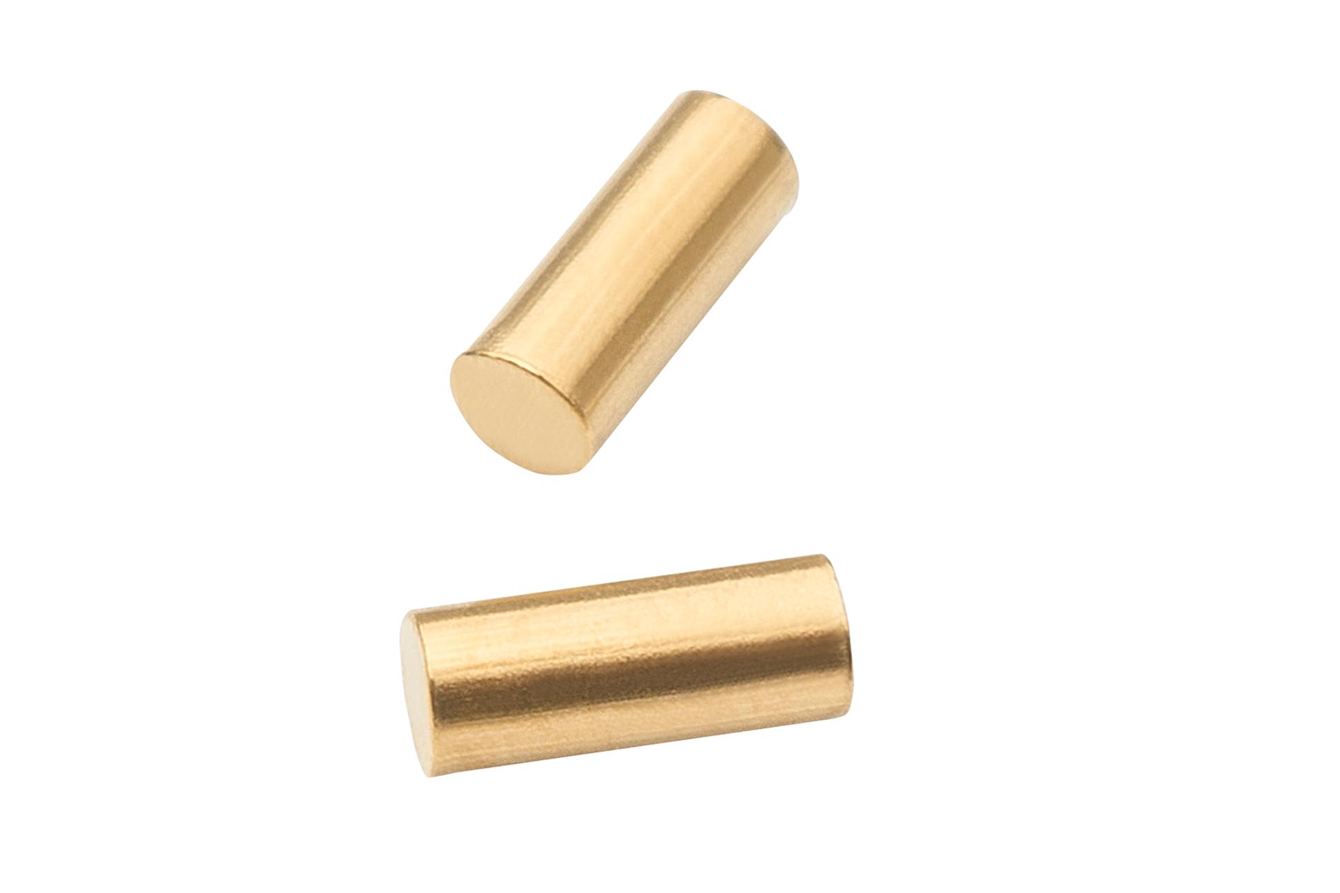 Bild5_Produkte_Goldmarker-glatt-3mm
