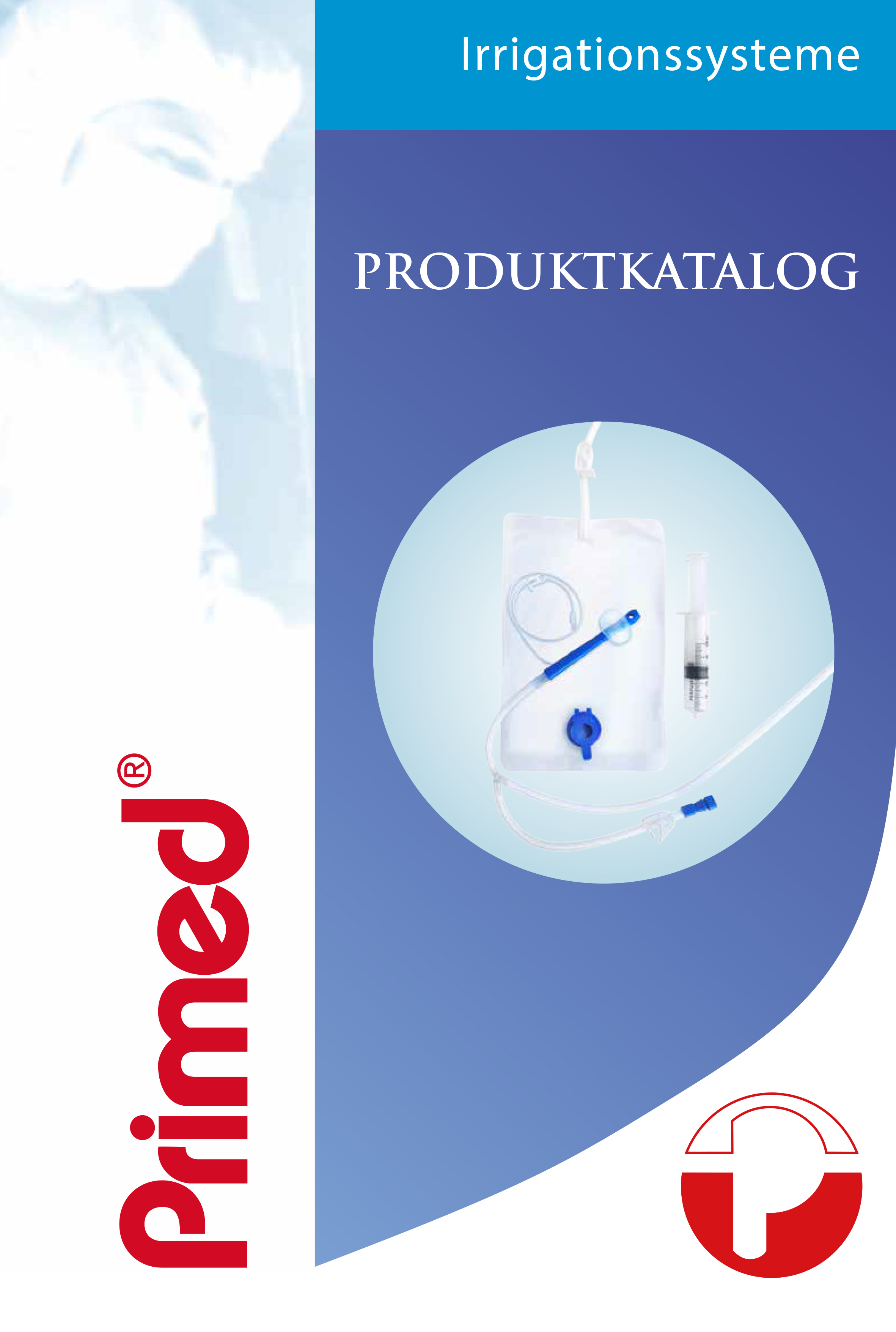 Irrigationssysteme_Katalog_DE_Frontbild