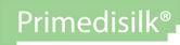 PRIMEDISILK® Tracheostoma-Platzhalter