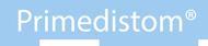 Primedistom® Trachealkanülen mit Cuff
