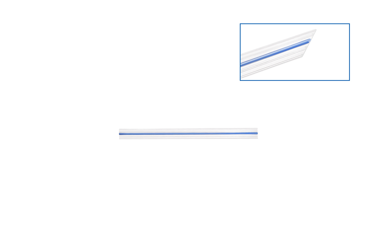 Silikondrains_drainagestrip